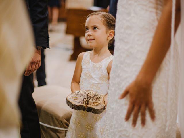 Il matrimonio di Matteo e Anastasia a Teramo, Teramo 12