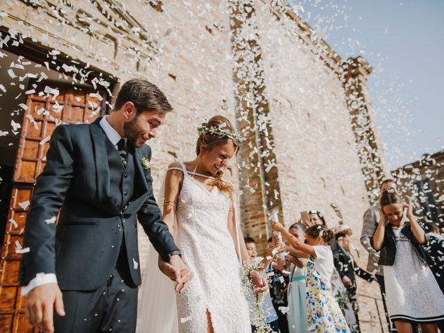 Il matrimonio di Matteo e Anastasia a Teramo, Teramo 15