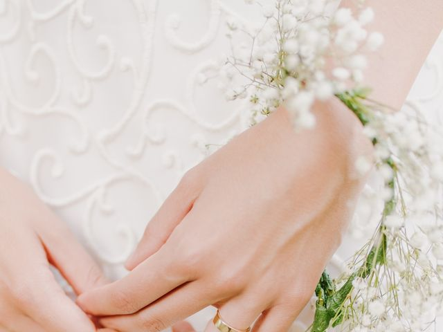 Il matrimonio di Matteo e Anastasia a Teramo, Teramo 17