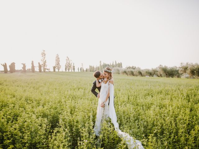 Il matrimonio di Matteo e Anastasia a Teramo, Teramo 20