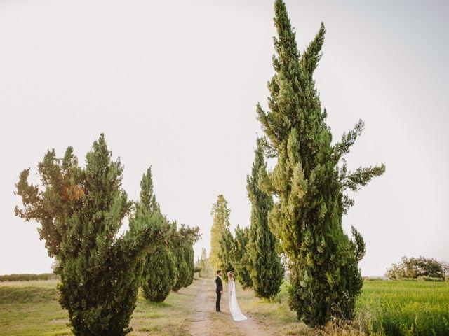 Il matrimonio di Matteo e Anastasia a Teramo, Teramo 21