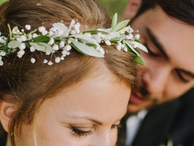 Il matrimonio di Matteo e Anastasia a Teramo, Teramo 23