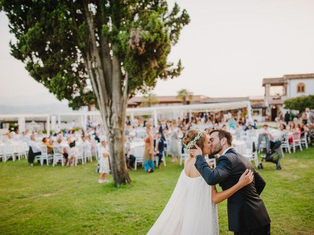 Il matrimonio di Matteo e Anastasia a Teramo, Teramo 25