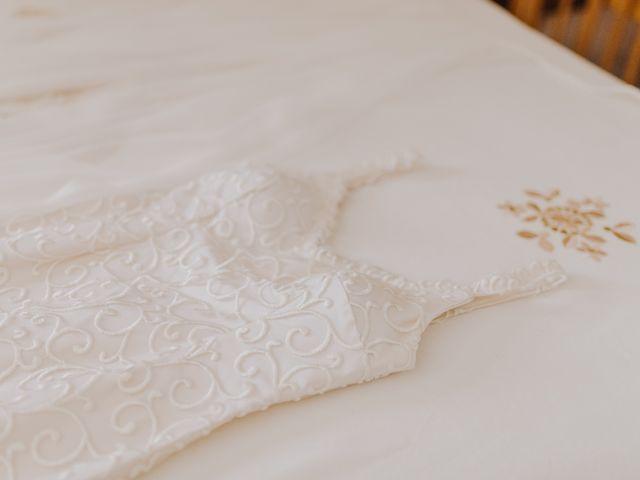 Il matrimonio di Matteo e Anastasia a Teramo, Teramo 5
