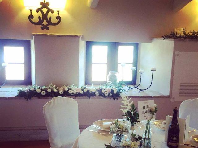 Il matrimonio di Daniela e Emanuele a Chieti, Chieti 6