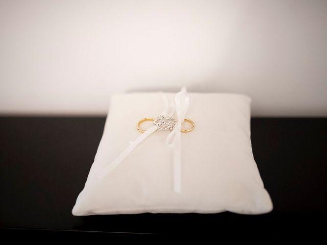 Il matrimonio di Emanuele e Melissa a Lecco, Lecco 3