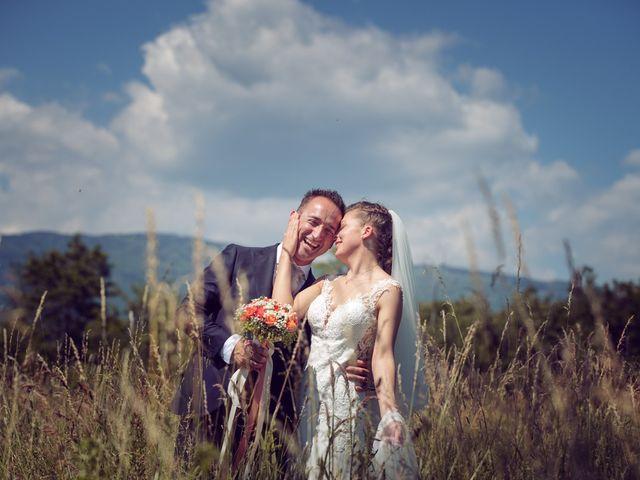Il matrimonio di Alessandro e Paola a Villaverla, Vicenza 20