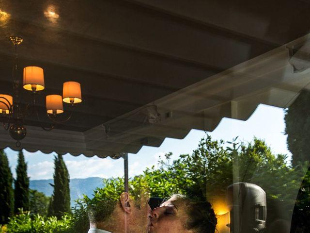 Il matrimonio di Alessandro e Paola a Villaverla, Vicenza 23