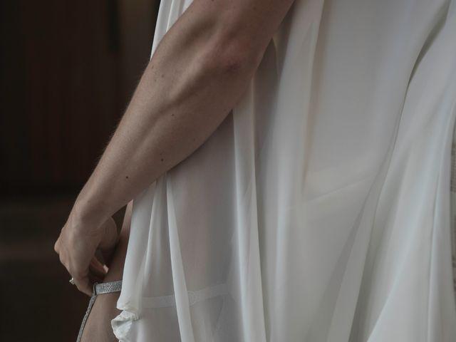 Il matrimonio di Rod e Sharon a Aci Castello, Catania 13