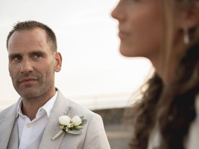 Il matrimonio di Rod e Sharon a Aci Castello, Catania 47
