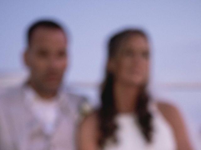 Il matrimonio di Rod e Sharon a Aci Castello, Catania 66