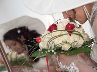 Le nozze di Carmela e Antonio 2