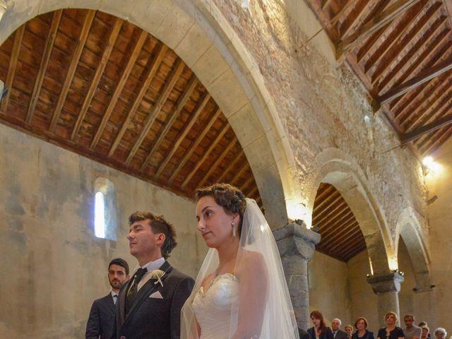 Il matrimonio di Giacomo e Elisa a Sestri Levante, Genova 27