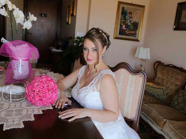 Il matrimonio di Giuseppe e Valentina a Palermo, Palermo 17