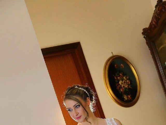 Il matrimonio di Giuseppe e Valentina a Palermo, Palermo 18
