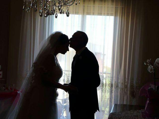 Il matrimonio di Giuseppe e Valentina a Palermo, Palermo 20
