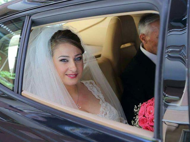 Il matrimonio di Giuseppe e Valentina a Palermo, Palermo 21