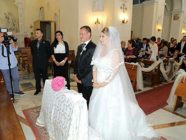 Il matrimonio di Giuseppe e Valentina a Palermo, Palermo 23