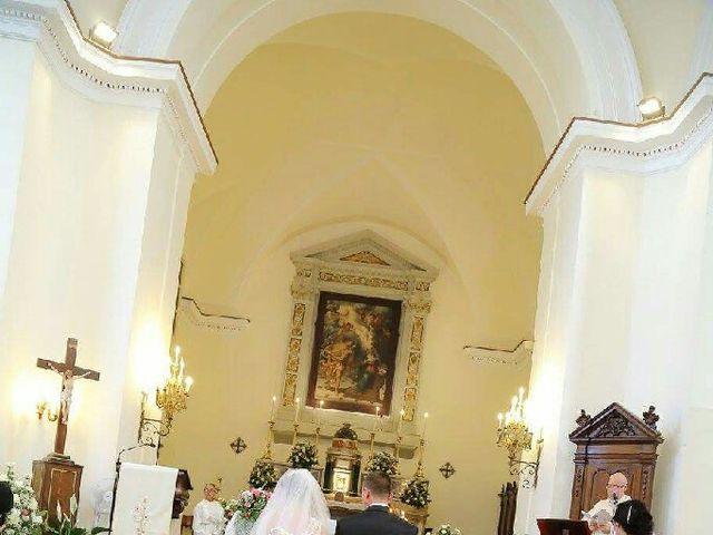Il matrimonio di Giuseppe e Valentina a Palermo, Palermo 25