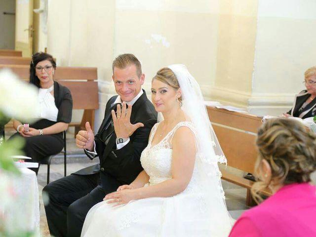 Il matrimonio di Giuseppe e Valentina a Palermo, Palermo 28