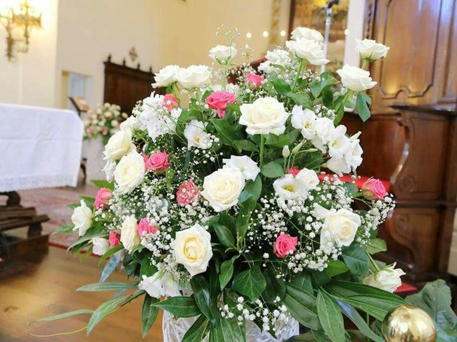 Il matrimonio di Giuseppe e Valentina a Palermo, Palermo 29
