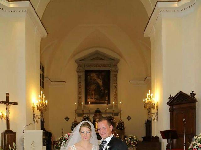 Il matrimonio di Giuseppe e Valentina a Palermo, Palermo 30