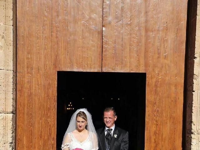 Il matrimonio di Giuseppe e Valentina a Palermo, Palermo 33