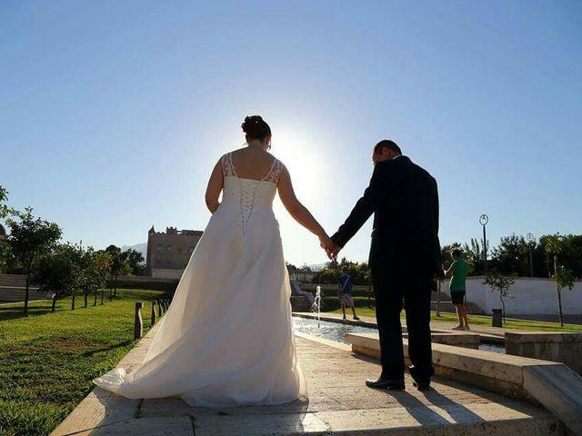 Il matrimonio di Giuseppe e Valentina a Palermo, Palermo 39