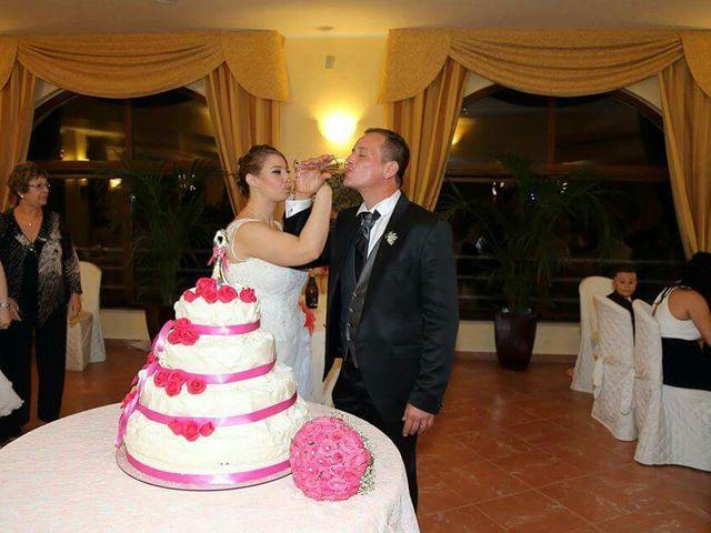 Il matrimonio di Giuseppe e Valentina a Palermo, Palermo 43