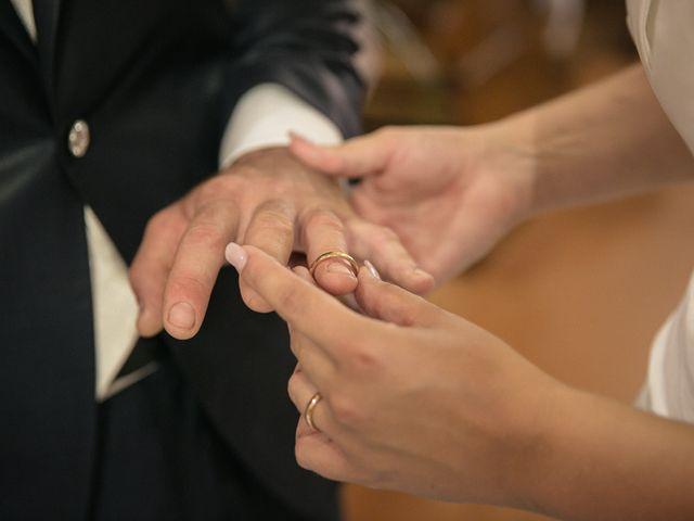 Il matrimonio di Mirco e Sofia a Cesena, Forlì-Cesena 23
