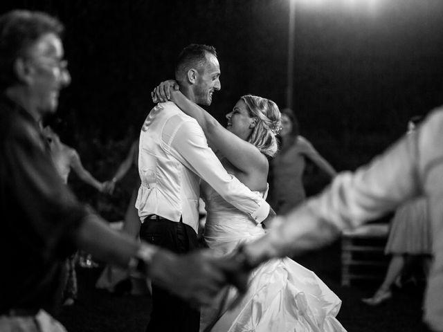 Il matrimonio di Mirco e Sofia a Cesena, Forlì-Cesena 46
