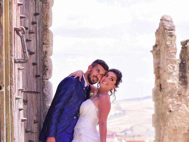 Il matrimonio di Assunta e Giambattista a Caserta, Caserta 21