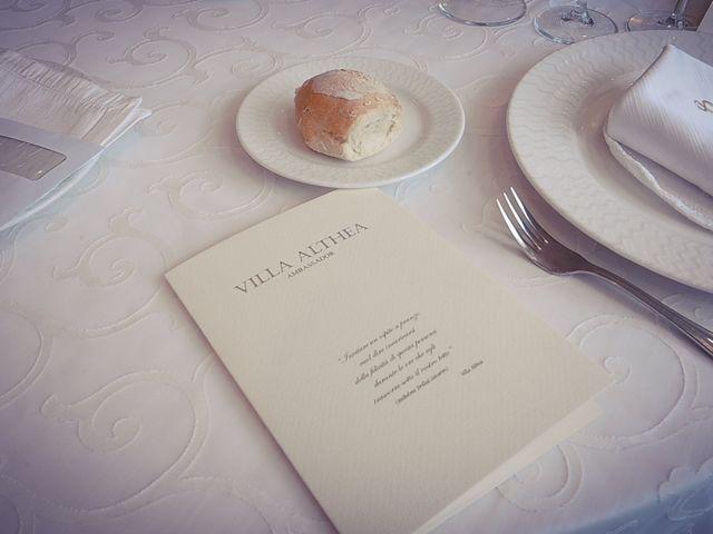 Il matrimonio di Assunta e Giambattista a Caserta, Caserta 25