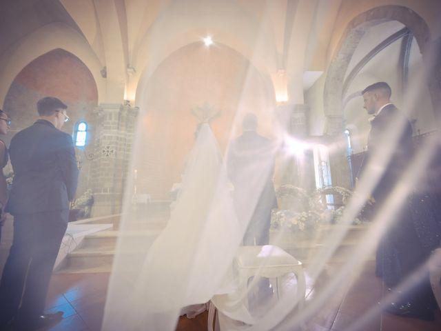 Il matrimonio di Assunta e Giambattista a Caserta, Caserta 52