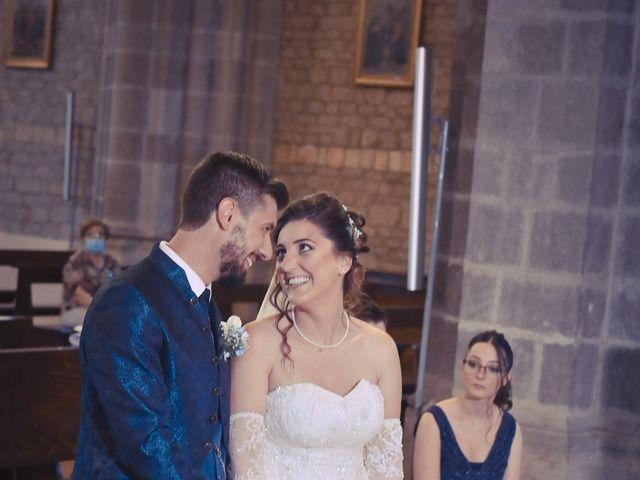 Il matrimonio di Assunta e Giambattista a Caserta, Caserta 53