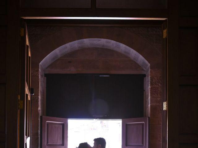 Il matrimonio di Assunta e Giambattista a Caserta, Caserta 54