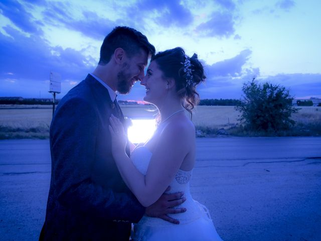 Il matrimonio di Assunta e Giambattista a Caserta, Caserta 2