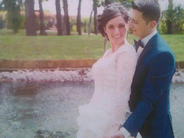 Il matrimonio di Marco e Marta a Recale, Caserta 13