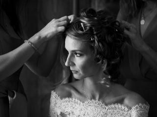 Le nozze di Manuela e Cesare 2