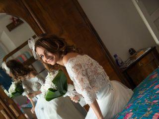 Le nozze di Manuela e Cesare 3