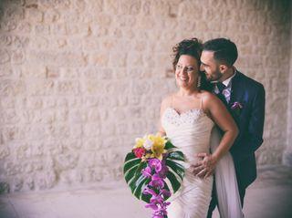 Le nozze di Silvia e Stefano 2