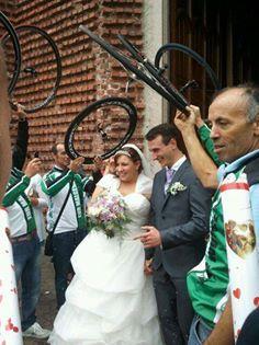 Il matrimonio di Federico Baratelli e Sara Bevilacqua a Cesano Maderno, Monza e Brianza 3
