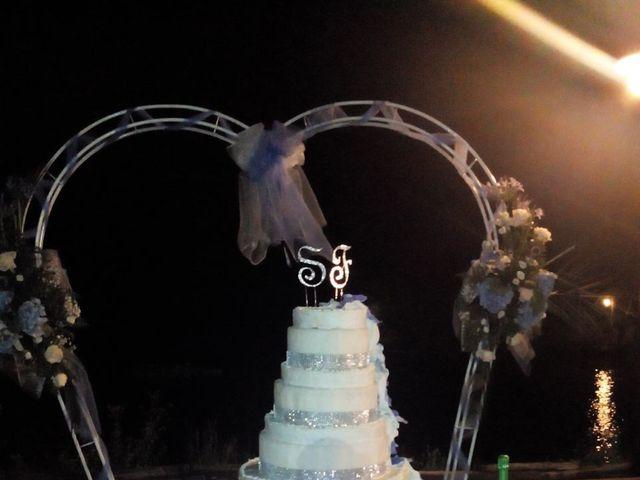 Il matrimonio di Francesco e Susanna  a Vezzano sul Crostolo, Reggio Emilia 21