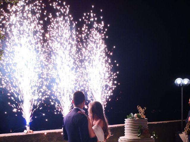 Il matrimonio di Raffaele e Roberta  a Vico Equense, Napoli 6