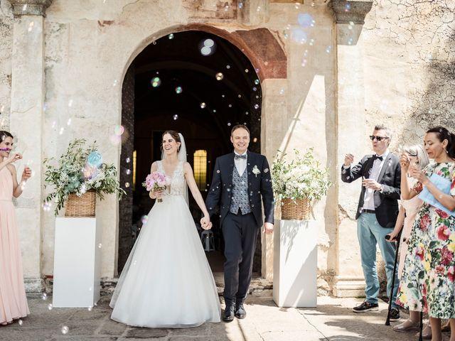 Il matrimonio di German e Mirjam a Stresa, Verbania 43