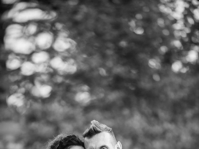 Il matrimonio di Christian e Anna a Varenna, Lecco 77