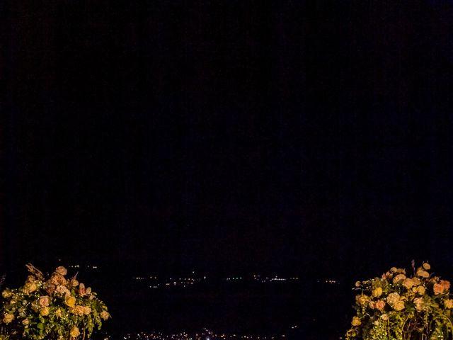 Il matrimonio di Christian e Anna a Varenna, Lecco 88