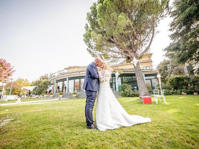 Il matrimonio di Ivan e Stella a Adro, Brescia 1