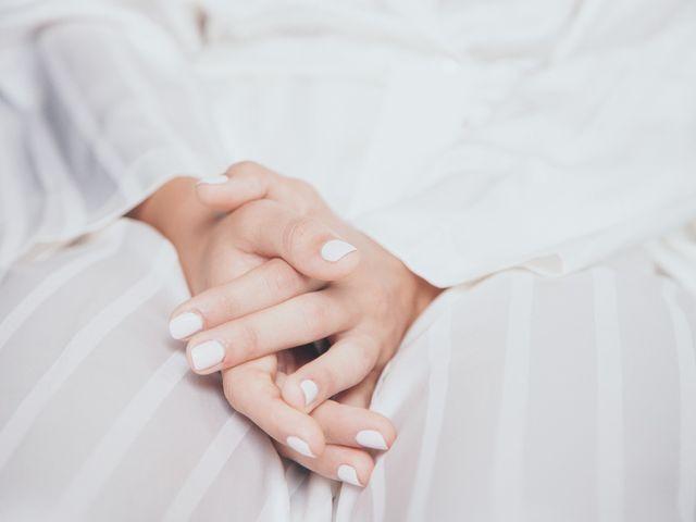 Il matrimonio di Mattia e Gloria a Budrio, Bologna 5