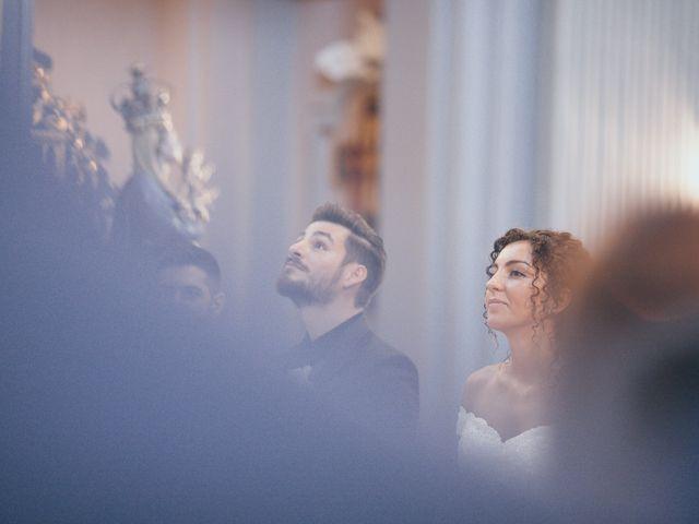 Il matrimonio di Mattia e Gloria a Budrio, Bologna 65